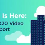 TiVo Video Trends Report: Q1 2020